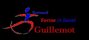 www.formeetsante.fr