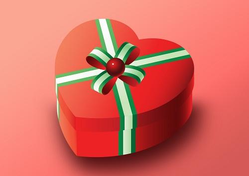 Offrez des bons cadeaux en séances de coaching
